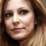 """Adriana Volpe, confessione sul marito: """"Tante cose sono cambiate"""""""