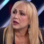 """Amici Maria De Filippi, duro sfogo di Alessandra Celentano: """"Certe cose…"""""""