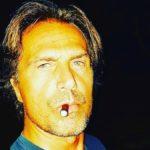 Grande Fratello Vip, Antonio Zequila fa arrabbiare Antonella Elia: lo sfogo
