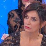 """Trono Over, Barbara De Santi su un cavaliere: """"Mi ha deluso molto"""""""