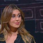 "Belen Rodriguez, quarantena coronavirus: ""Ci saranno dei problemi"""