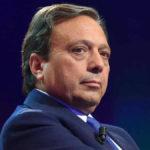 Piero Chiambretti, cos'è successo a Verissimo: collega fa una rivelazione