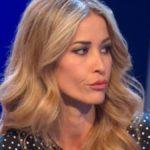 """Elena Santarelli lancia un messaggio a Italia Si: """"Tornerà la luce, ma…"""""""