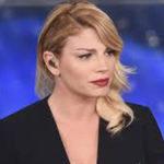 """Emma Marrone si sfoga sui social: """"Il mio pensiero è per voi"""""""