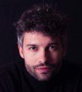 foto Felipe Una Vita