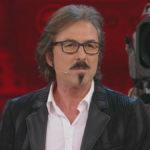 """Amici Serale, Luciano Cannito prima della finale: """"È durissima"""""""