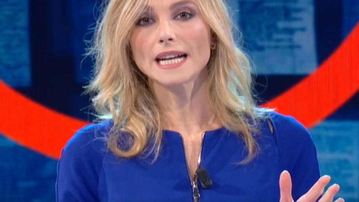 foto Francesca Fialdini 22 marzo