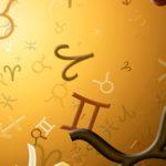 Paolo Fox, oroscopo oggi e domani: previsioni del 26-27 novembre