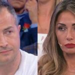 """Ida Platano svela cosa è successo con Riccardo: """"Ci siamo allontanati"""""""