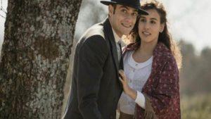 Foto ll Segreto Prudencio e Lola
