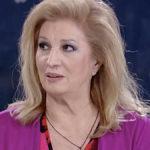 """Iva Zanicchi svela come ha preso il Covid: """"Sono stata cretina"""""""
