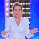 """Live Non è la D'Urso anticipazioni, Barbara su De Blanck: """"Rivelazioni choc"""""""
