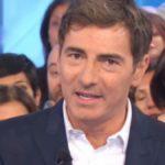 """Marco Liorni Italia Si, giornalista: """"Messo in piedi in poche ore"""""""