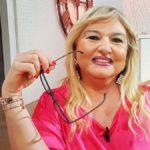 """Monica Setta sul successo di Uno Mattina in Famiglia: """"Calore dalla gente"""""""