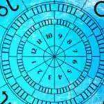 Oroscopo domani di Paolo Fox, 29 marzo: le previsioni zodiacali