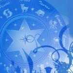 Oroscopo Paolo Fox del giorno e domani: le previsioni del 28 e 29 maggio