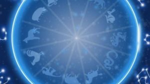 Foto new Oroscopo Fox segni zodiacali