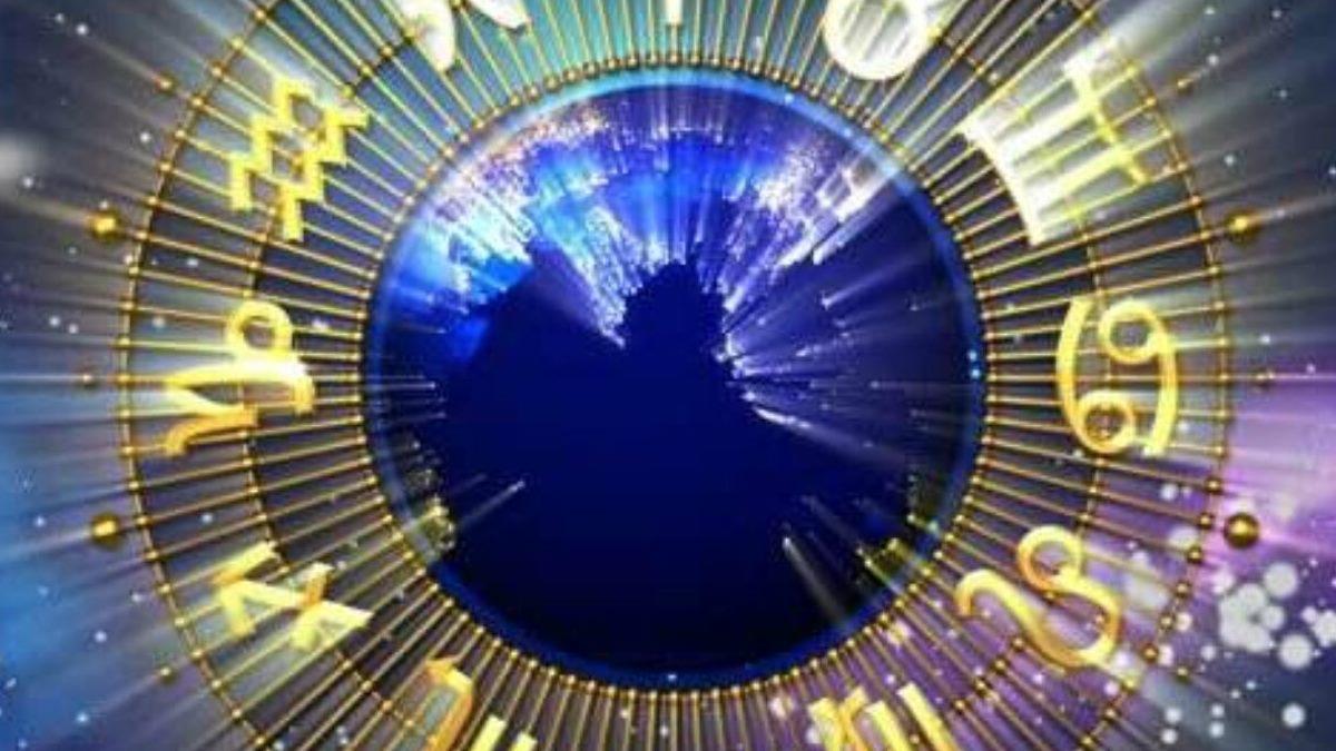 Foto new segni oro zodiaco Oroscopo