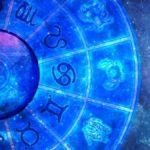 Oroscopo del giorno Branko: previsioni 11-12 agosto, oggi e domani