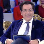 Oroscopo settimanale di Mauro Perfetti: previsioni fino al 24 gennaio