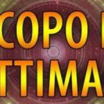 Oroscopo Simon & the stars 19-25 aprile: le previsioni della settimana