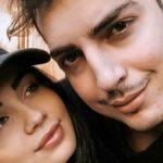 Gossip UeD, Eleonora Rocchini e Oscar Branzani rivisti? Parla influencer