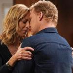 Anticipazioni Grey's Anatomy 17×01: svelato il destino di Teddy e Owen