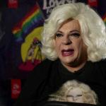 """Platinette su Fiorello e Viva RaiPlay: """"Ci dà un po' di serenità"""""""