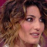"""Ballando con le stelle, Samanta Togni: """"Nuovo programma per me"""""""