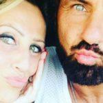 """Uomini e Donne, Ursula Bennardo contro Gemma: """"Deve pensare alla dignità"""""""