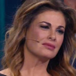 """Vanessa Incontrada, confessione dolorosa: """"Non me ne sono resa conto"""""""