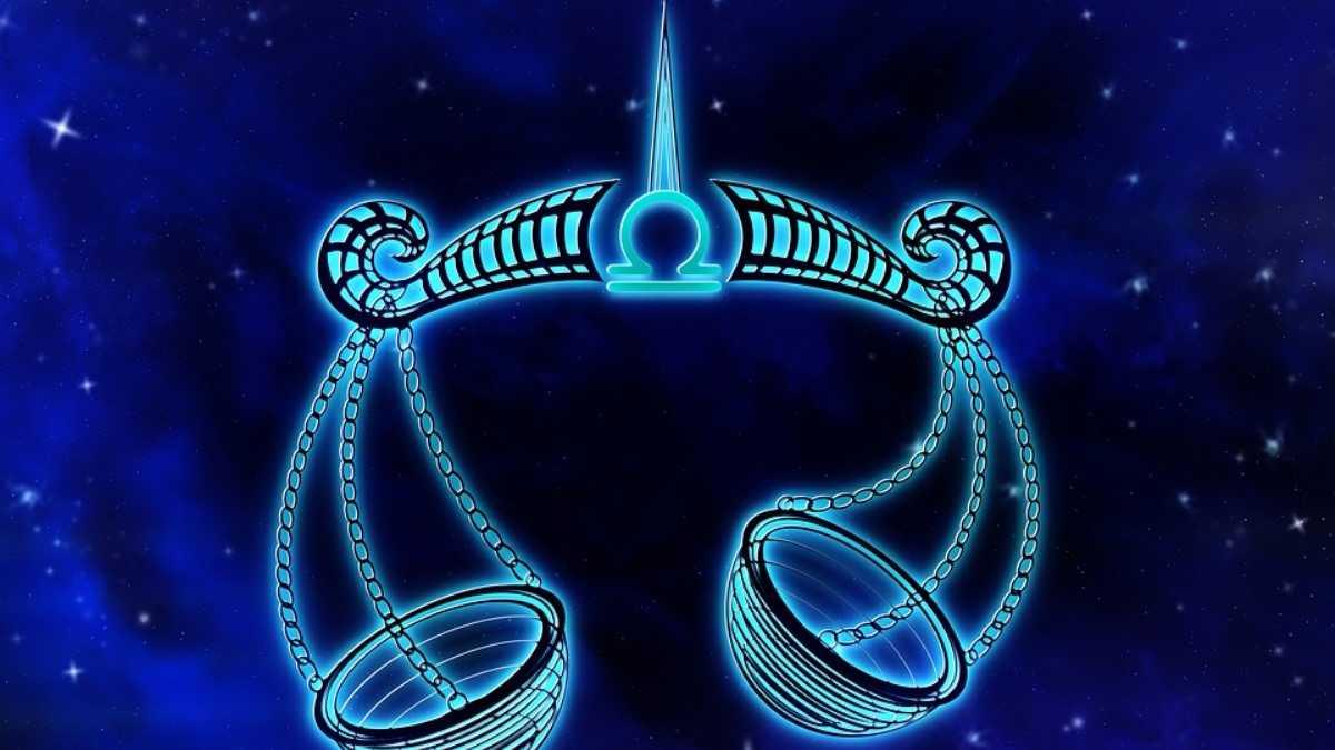Foto zodiaco Bilancia Oroscopo
