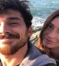 Foto Andrea Cerioli e Arianna Cirrincione