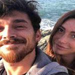 """Uomini e Donne, Andrea Cerioli su Arianna: """"Avrei voluto fosse diverso"""""""
