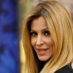 """Adriana Volpe fa una confessione sul GF Vip: """"Lo facevo spesso"""""""