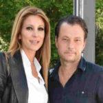 Adriana Volpe in crisi con il marito dopo GF Vip? Il retroscena