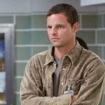 Anticipazioni Grey's Anatomy 16×16 su Sky: il doloroso addio ad Alex Karev
