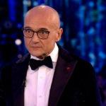 Anticipazioni Grande Fratello Vip, finale: Alfonso Signorini fa una scelta