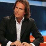 """Antonio Zequila, l'accusa di Deianira: """"Volevi sposarla per sistemarti"""""""