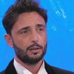 """Trono Over UeD, Armando Incarnato sbotta: """"Conosco la mia vita"""""""