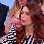 """Uomini e Donne, Barbara De Santi confessa: """"Le cose non sono andate bene"""""""