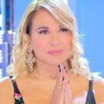 """Domenica Live, Barbara D'Urso su un'ospite: """"Racconterà una cosa forte"""""""