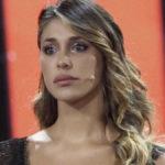 Grande Fratello Vip: Belen prende il posto di Alfonso Signorini