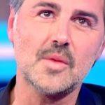 """Linea Verde, Beppe Convertini svela: """"Nella preghiera ho trovato me stesso"""""""