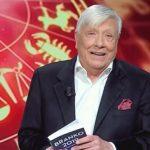 Oroscopo Branko: previsioni settimana prossima dal 5 all'11 marzo 2021
