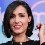 Caterina Balivo lontana dalla tv: nessun progetto dopo Vieni da me?