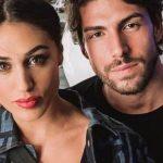 """Cecilia Rodriguez e Ignazio Moser, lui svela: """"Provato ad avere un figlio"""""""