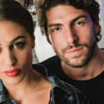 Cecilia Rodriguez dice addio a Ignazio Moser: lui flirta con Anna Safroncik?