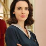 """Il paradiso delle signore, Enrica Pintore ammette: """"Clelia è molto amata"""""""