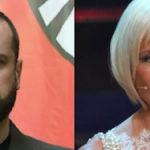 """Antonella Elia difesa da Costantino Delle Gherardesca: """"È tostissima"""""""